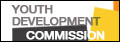 Youth Development Commission