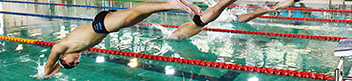 LCSD Report of Investigation and Examination on the Use of Swimming Lane in Public Swimming Pools un